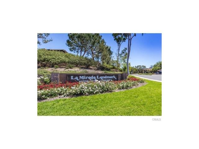 Condominium for Rent at 13506 La Jolla Circle La Mirada, California 90638 United States