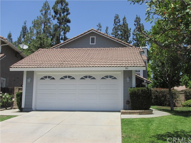 911 Carole Circle , CA 92870 is listed for sale as MLS Listing PW18156693