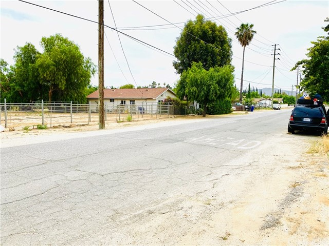 0 Mitchell, Riverside, California 92505, ,Land,For Sale,Mitchell,EV20106080