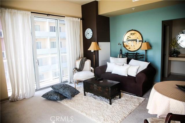 488 E Ocean Boulevard Unit 1103 Long Beach, CA 90802 - MLS #: PW18265160