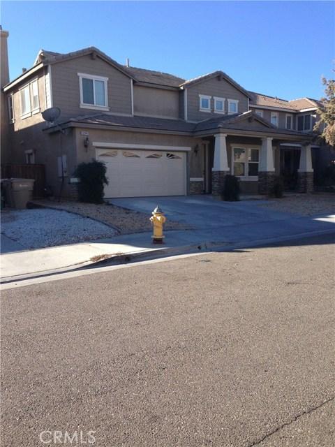 12941 Fawnskin Street, Hesperia, CA, 92344