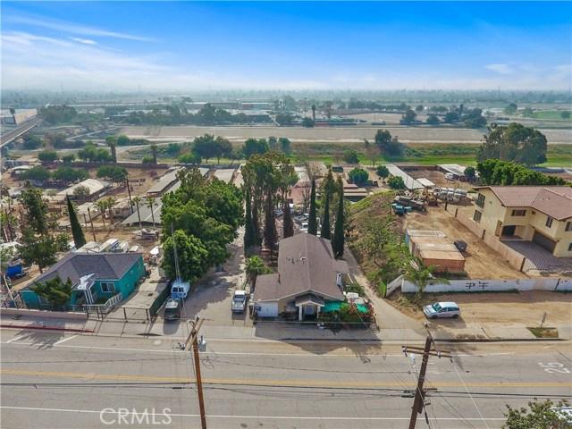 Single Family Home for Sale at 316 Bluff Road S Montebello, California 90640 United States