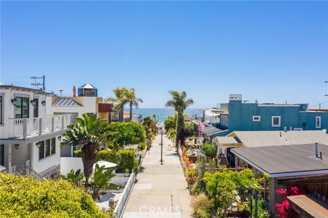 322 31st, Hermosa Beach, CA 90254 photo 5