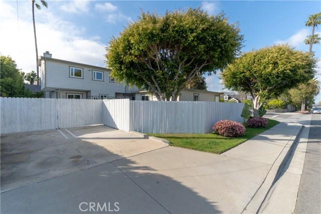 397 La Perle Lane, Costa Mesa CA: http://media.crmls.org/medias/c67ebc4a-a2dc-4291-be58-da81717c916c.jpg