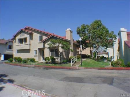 9926 Highland Avenue D, Rancho Cucamonga, CA, 91737