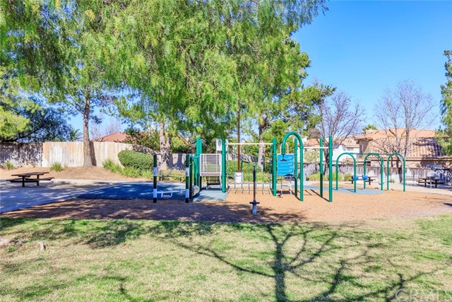 30787 Loma Linda Rd, Temecula, CA 92592 Photo 28