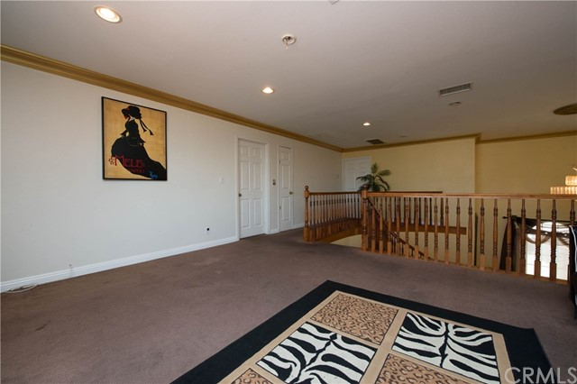 227 S Nutwood, Anaheim, CA 92804 Photo 15