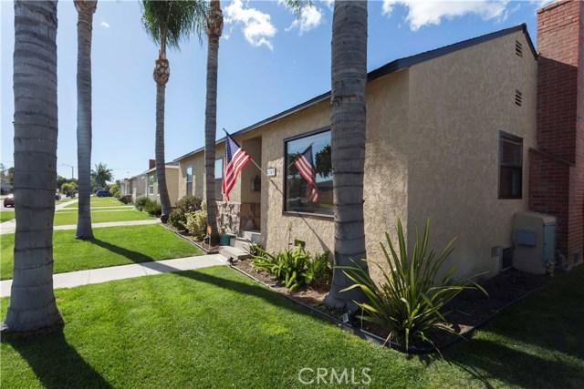 4349 Gundry Av, Long Beach, CA 90807 Photo 1