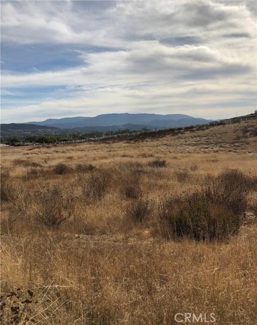 36494 Summitville St, Temecula, CA 92592 Photo 21