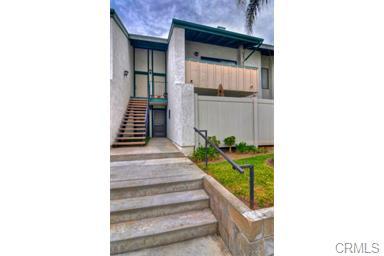 Condominium for Rent at 1018 East La Habra St 1018 La Habra La Habra, California 90631 United States