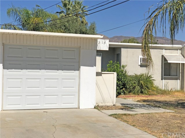 315 SANTO DRIVE, SAN JACINTO, CA 92583  Photo 1