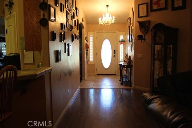 26830 Dunsmuir Lane Helendale, CA 92342 - MLS #: CV17127485