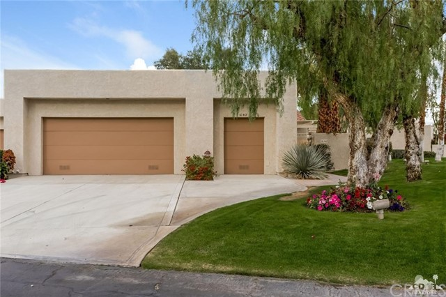 10412 Sunningdale Drive Rancho Mirage, CA 92270 is listed for sale as MLS Listing 215038782DA