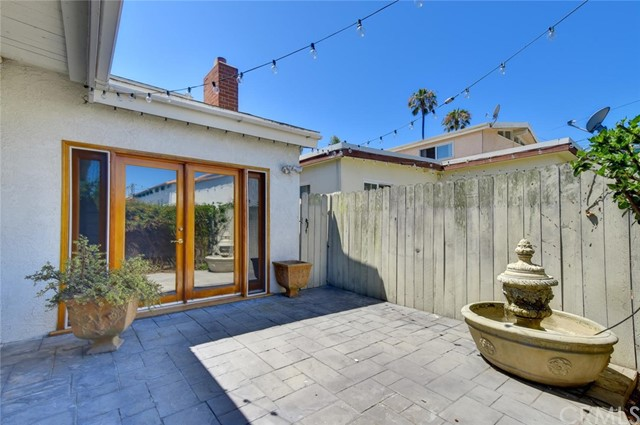 425 Gould Ave, Hermosa Beach, CA 90254 photo 49
