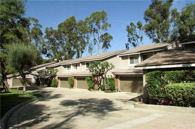 6512 E Camino Vista #4 4 Anaheim Hills, CA 92807 is listed for sale as MLS Listing PW16734669