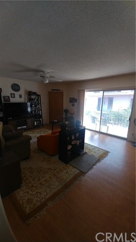 15549 S Budlong Place Unit 16 Gardena, CA 90247 - MLS #: PW18282652
