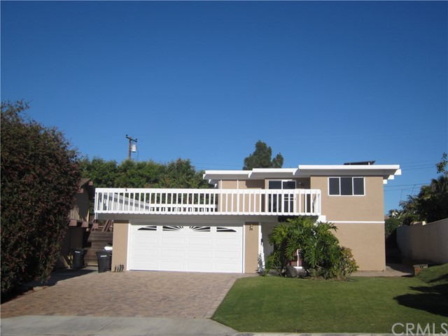 33831 ZARZITO Drive, Dana Point, CA 92629