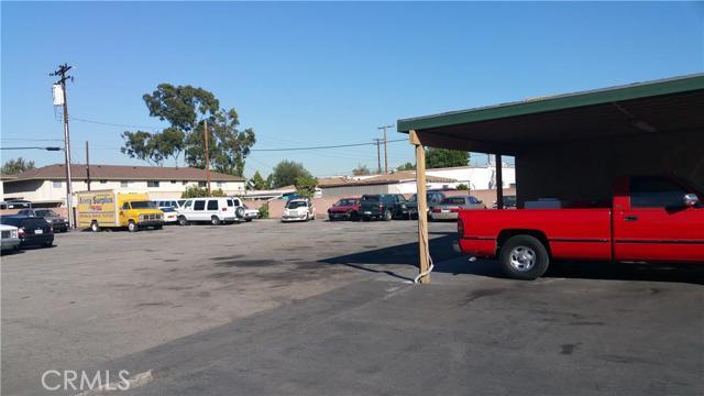 Retail for Sale at 9943 Garden Grove St Garden Grove, California 92844 United States