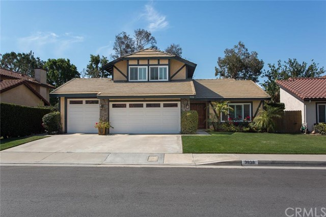 3938 American River Road Ontario, CA 91761 is listed for sale as MLS Listing LG16135426