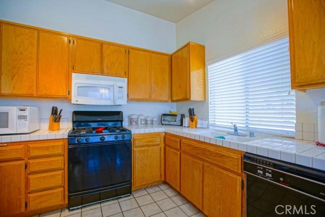 13045 Rich Springs Way Corona, CA 92883 - MLS #: IG17152177