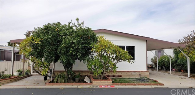 21217 E Washington Street, Walnut in Los Angeles County, CA 91789 Home for Sale