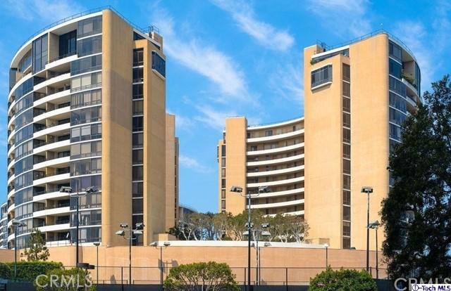 4267 Marina City Dr 410, Marina del Rey, CA 90292 photo 30