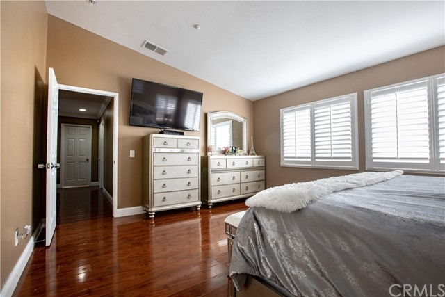 15527 Joliet Court,Fontana,CA 92336, USA