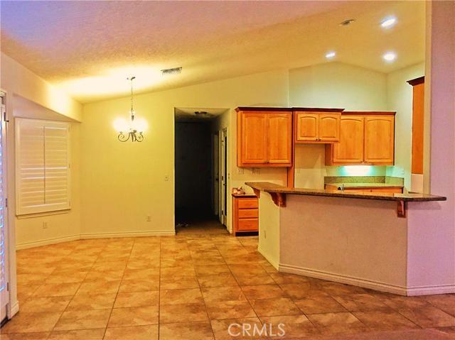 15695 Halinor Street,Hesperia,CA 92345, USA