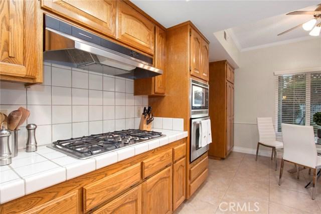 5280 Via Andalusia Yorba Linda, CA 92886 - MLS #: PW18048666