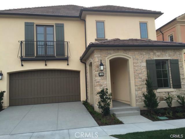 114 Chestnut Irvine, CA 92620 - MLS #: OC18114809