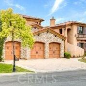 16325 Domani, Chino Hills, CA 91709