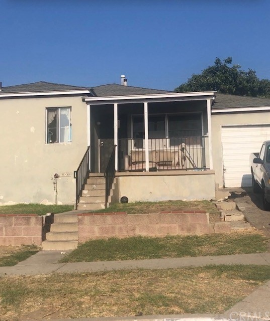 11734 Van Buren Avenue, Los Angeles CA: http://media.crmls.org/medias/c6999f2d-3315-40b5-85eb-2278bae7e5b1.jpg