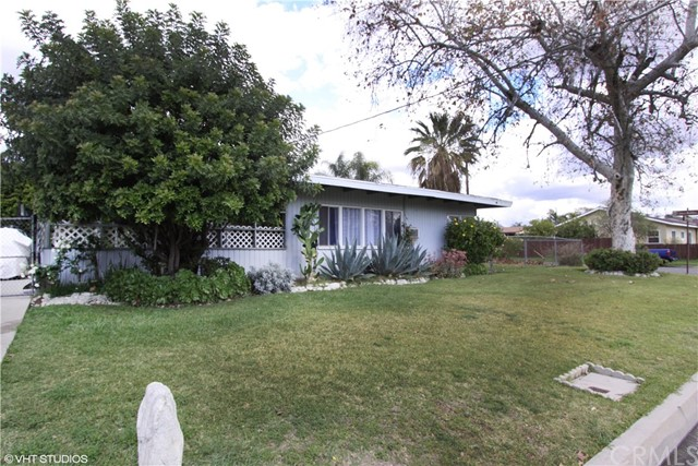, CA  is listed for sale as MLS Listing CV18052812