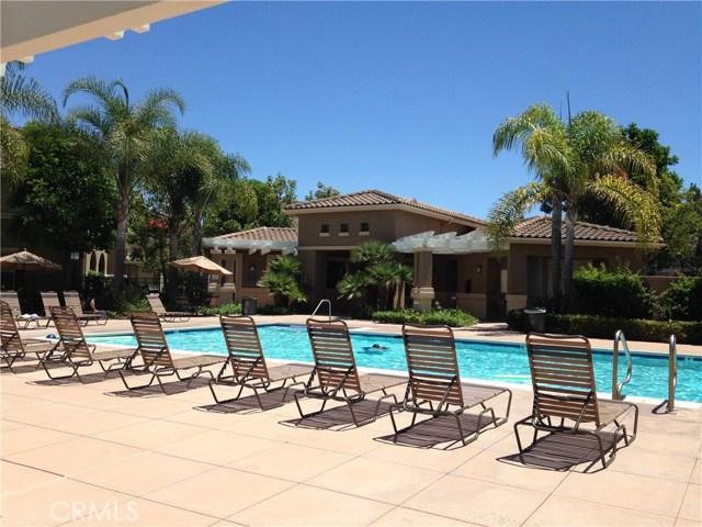 702 Maplewood, Irvine, CA 92618 Photo 31