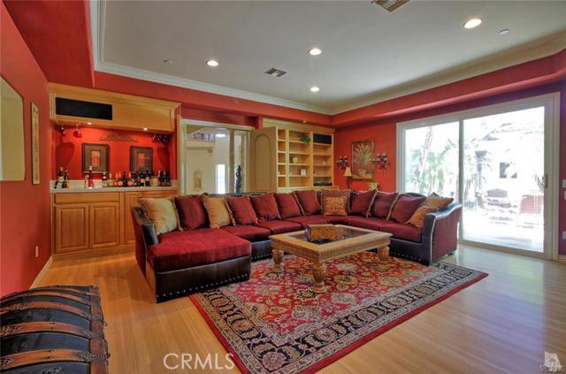 13248 NIGHTSKY Drive Santa Rosa, CA 93012 - MLS #: 216010512