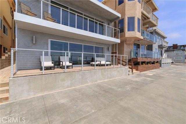 2208 The Strand B, Manhattan Beach, CA 90266 photo 22
