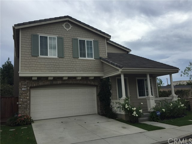 Single Family Home for Rent at 330 Gulf Stream Way Costa Mesa, California 92627 United States