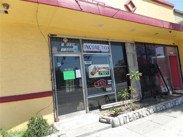 Single Family for Sale at 11600 Atlantic Avenue Lynwood, California 90262 United States