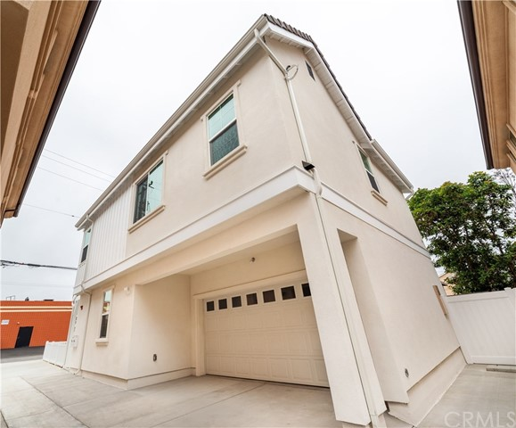 18515 Burin Ave, Redondo Beach, CA 90278 photo 27