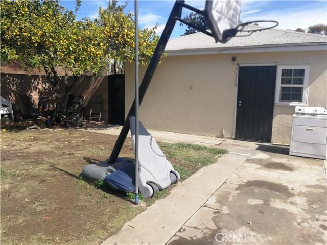 6698 Falcon Av, Long Beach, CA 90805 Photo 11