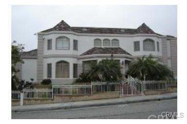 Single Family Home for Rent at 2720 N Villa Real 2720 Villa Real Orange, California 92867 United States