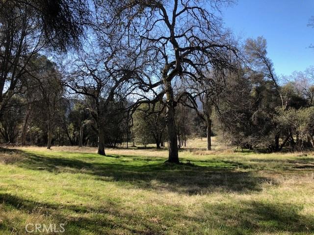 343 John West Road Oakhurst, CA 93644 - MLS #: FR18020717