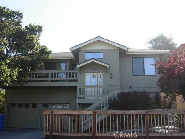 2484 Pierce Avenue, Cambria CA: http://media.crmls.org/medias/c6a4ae22-669f-4cb1-83de-bcf03044f24f.jpg