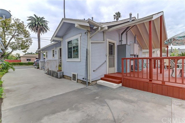 2619 E 15th St, Long Beach, CA 90804 Photo 26
