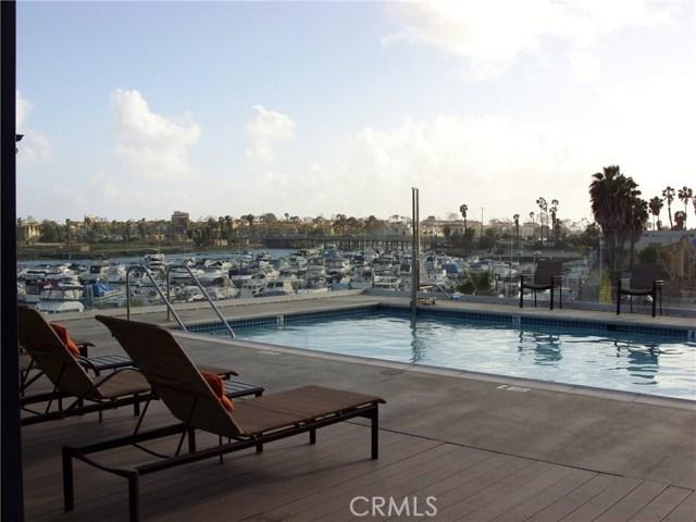 6251 Beachcomber Dr, Long Beach, CA 90803 Photo 25