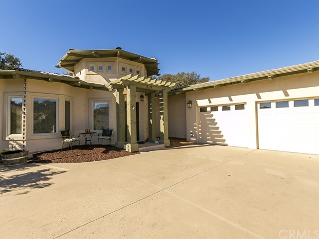 657 Matthew Way, Arroyo Grande, CA 93420