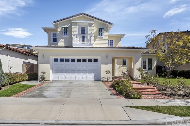 2609 Canto Rompeolas, San Clemente, CA 92673
