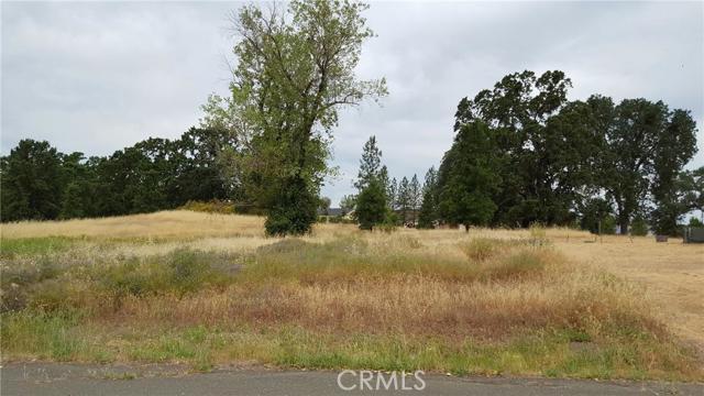 750 Oak Park Way, Lakeport CA: http://media.crmls.org/medias/c6a734cf-7661-479c-bc5d-f8f175abe677.jpg