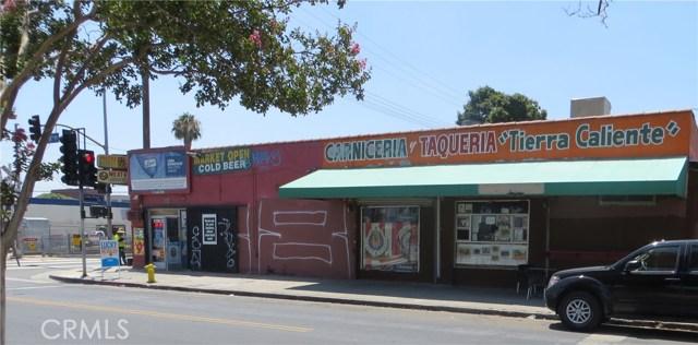 4851 Long Beach Av, Los Angeles, CA 90058 Photo 0
