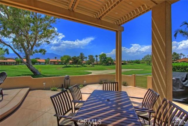 75 Augusta Drive, Rancho Mirage CA: http://media.crmls.org/medias/c6a7eb70-6d03-4735-9300-70a92cde039e.jpg